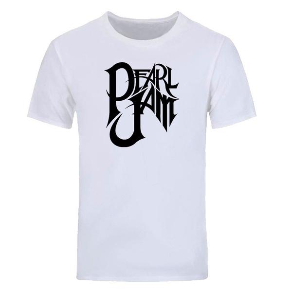 shortsleevestop, Tees & T-Shirts, Shirt, Sleeve