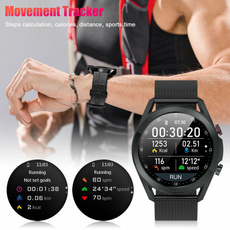 heartrate, samsungwatch, Waterproof, fitnesstracker
