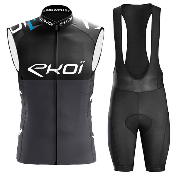 Vest, Cycling, sportsampoutdoor, Cycling Clothing