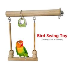 Toy, birdtoy, parrottoy, birdwoodentoy