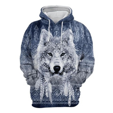 trymybest, Fashion, Hoodies, Gifts