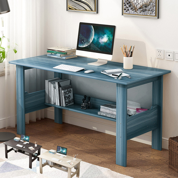 Home & Kitchen, workstation, Home, Office