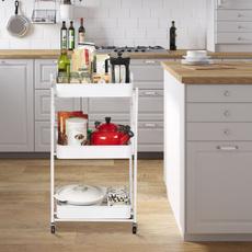trolley, Storage & Organization, Kitchen & Dining, kitchentrolley