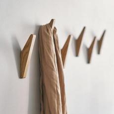 hookshanger, Hangers, Home Decor, Classics