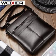 Shoulder Bags, Briefcase, desingerbag, business bag