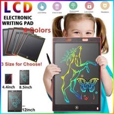 Tablets, graffitiboard, sketchpad, lcd