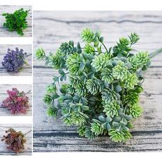 Plants, Flowers, artificialplant, shrub