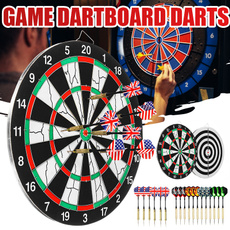 Box, darttargetgame, Entertainment, targetgame
