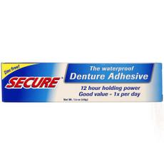 Waterproof, Gift Card, dentalcare, Oral Hygiene