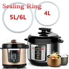 Kitchen & Dining, Cooking, pressurecookersealing, Ювелірні вироби