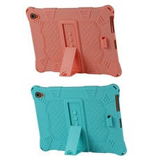 case, Tablets, forteclastm18siliconecase, Silicone