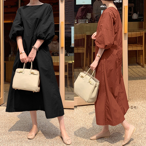 Summer, 34sleevedres, sleeve dress, Sleeve
