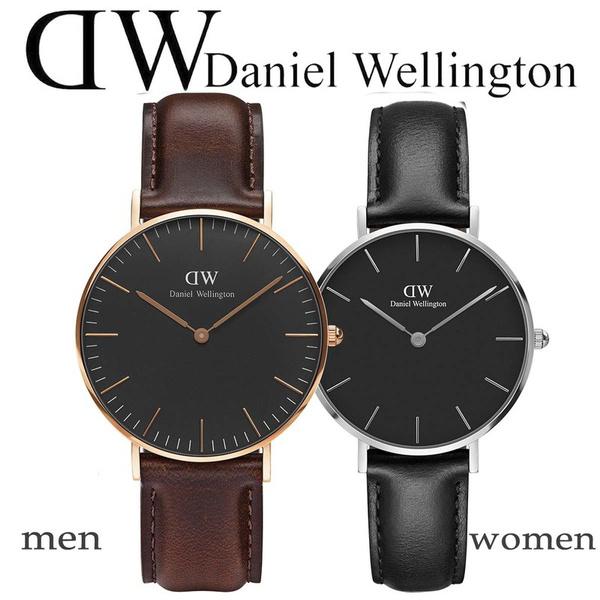 Clock, Watch, wristwatch, wellington