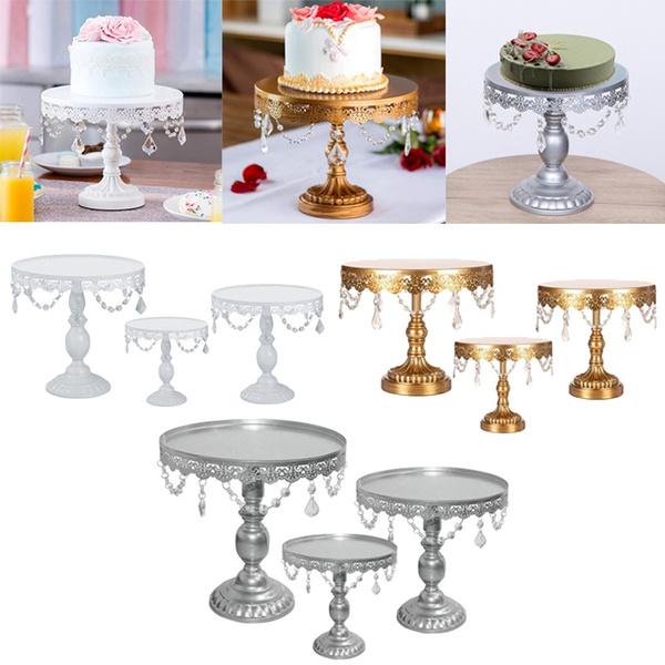 decoration, fruittray, verticalcakestand, Wedding Supplies