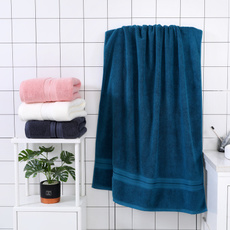 pink, Blues, Home Supplies, Bathroom Accessories