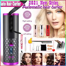 dysonairwrap, Fashion, wand, Hair Curlers