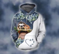 Fashion, Gifts, animal print, Animal