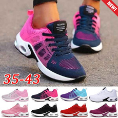 Sneakers, Fashion, Cushions, Sports & Outdoors