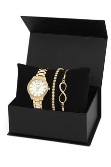 Fashion Accessory, Fashion, Jewelry, Bracelet