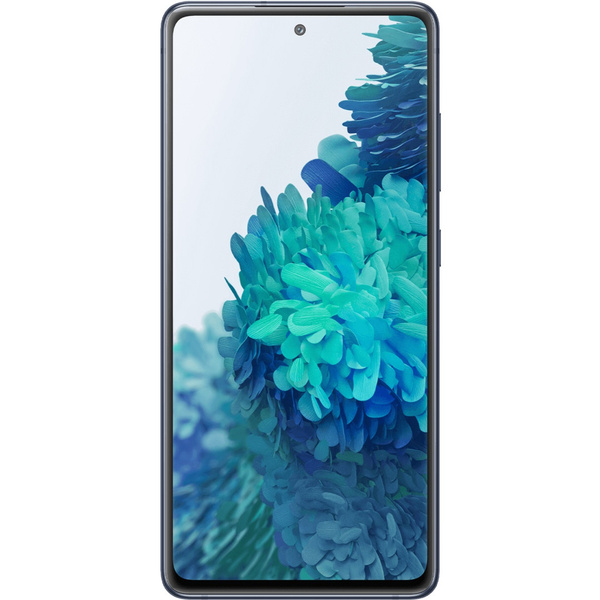 Smartphones, 128gb, unlocked, galaxys20fe
