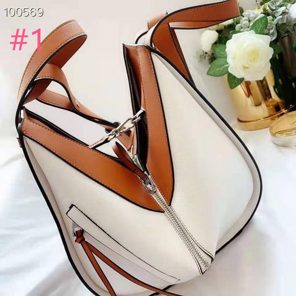 Shoulder Bags, Fashion, Ladies Fashion, Gifts