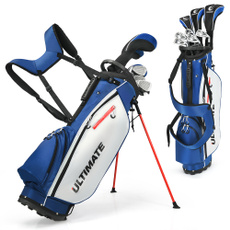 opensky, Golf, shopping