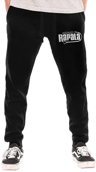 Fleece, supersoftsweatpant, pants, Athletics