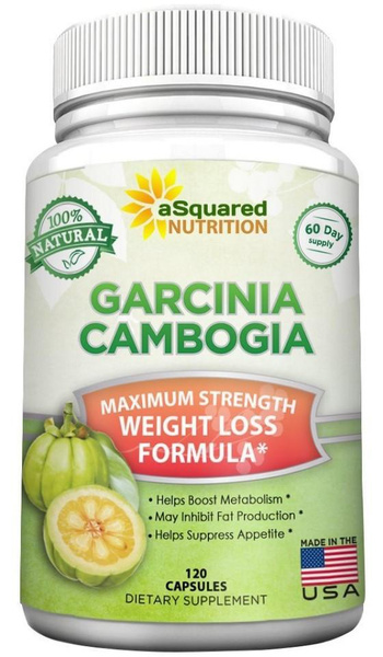 cambogia, garcinia, Weight Loss Products, diet
