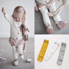03, Funny, miea, Socks