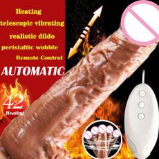 sextoy, Sex Product, condom, vibratordildo