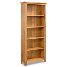 Коричневий, Wood, bookcase, farmhouse
