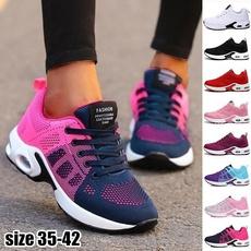 Fashion, Sneakers, sportsampoutdoor, Womens Shoes