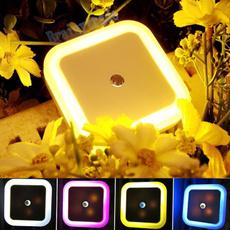Night Light, bedsidelamp, Kitchen & Dining, Kitchen Accessories