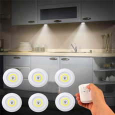 Night Light, Home, Kitchen Accessories, Cabinets