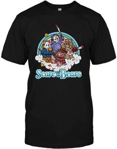 T-shirts?Fashion?, Graphic T-Shirt, mens tops, short sleeved tshirt