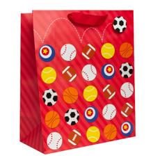forbirthday, Hallmark, multisport, Gifts