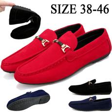mensloafersshoe, Moda, casual shoes for men, Doug Shoes