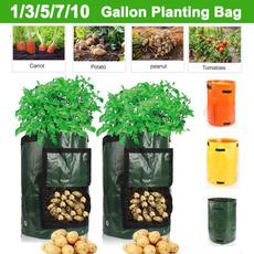 vegetabletool, Outdoor, Garden, plantcontainer