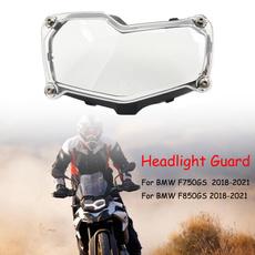 motorcycleaccessorie, Head, bmwmotorcycleaccessorie, Interior Design