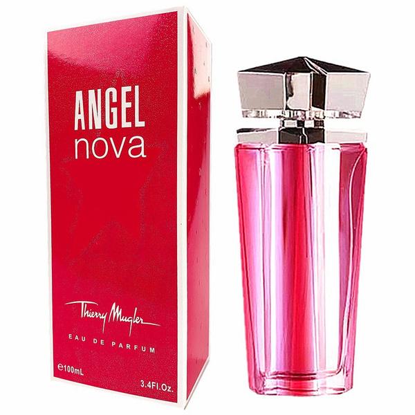fashion women, Angel, Eau De Parfum, novaperfume