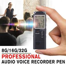 Mini, audiorecorder, meetingsrecording, Voice Recorder