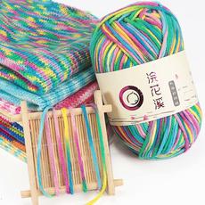 woolen, wool sweater, Knitting, Colorful