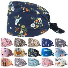 sanitaryhat, Fashion, beanies hat, surgicalhat