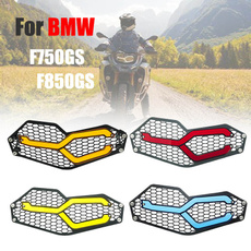 Grill, Cover, bmwf850g, lampshade