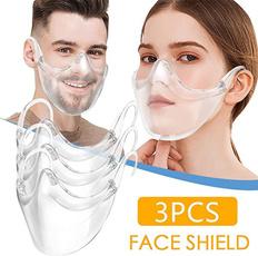 transparentmask, facemaskclear, clearfacemaskshield, claritymaskfaceshield
