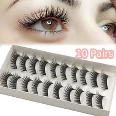False Eyelashes, Beauty Makeup, eye, Beauty