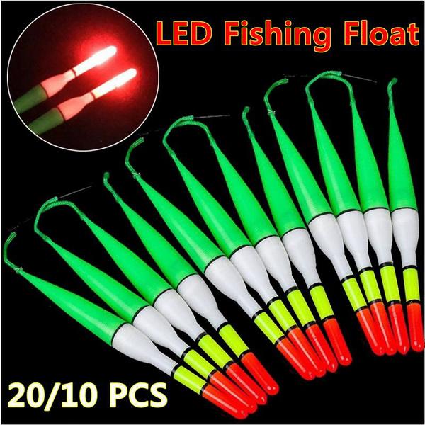 fishingtackleaccessorie, deepwaterfishing, led, fishingaccessorie