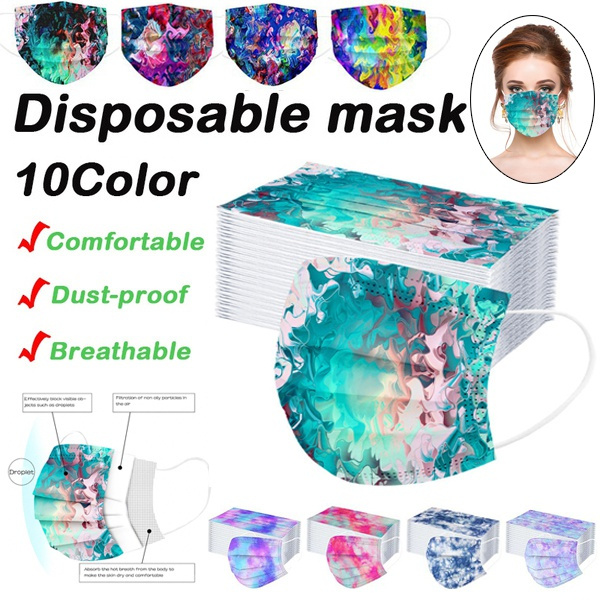 n95mask, shield, 3mfacemask, saftyprotectionmask