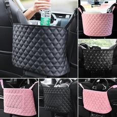 handbagholder, betweenseatbag, Capacity, Carros