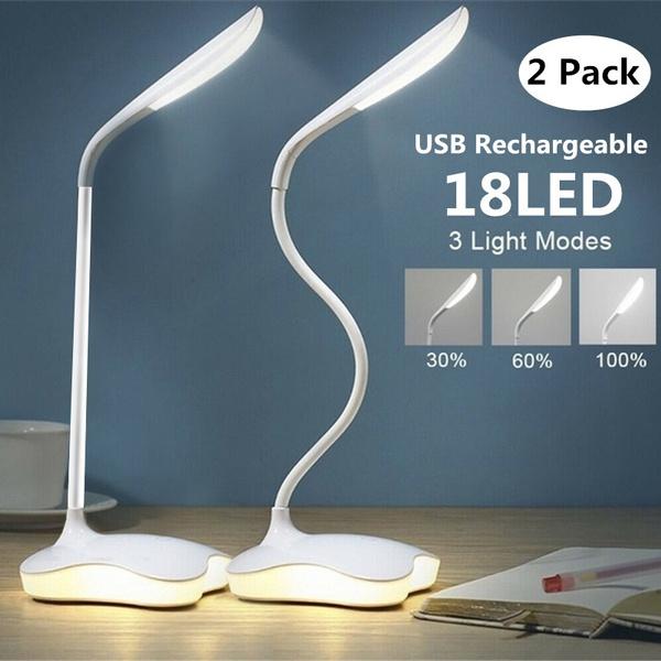 minitablelamp, led, usb, camping